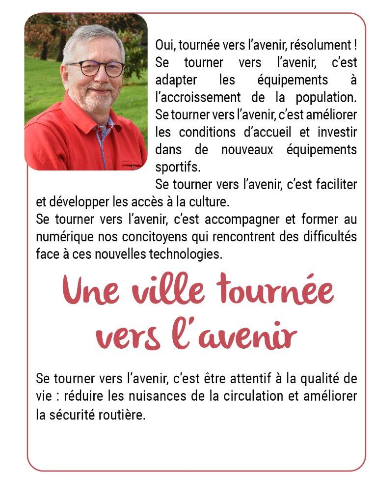 Tract Pierre